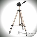 Hama Trípode Star 75 125-3d