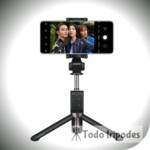 Huawei Tripod Selfie Stick Af15 Manual
