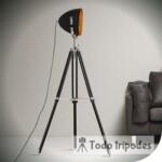 Ikea Tripodes
