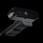 Logitech Brio 4k Ultra Hd Webcam Tripod