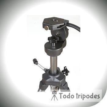 Mejor Tripode Para Telescopio Terrestre