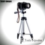 Tripod Canon Eos 1100d