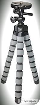 Tripode Canon T6