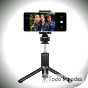 Tripode Huawei