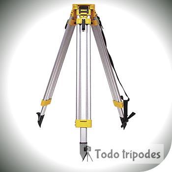 Tripode Para Laser