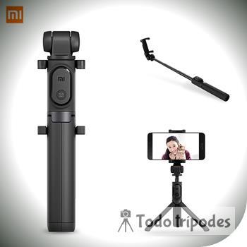Tripode Xiaomi